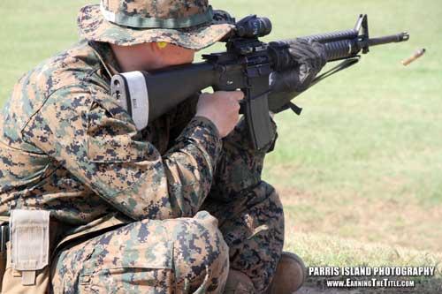 Range-Bullet